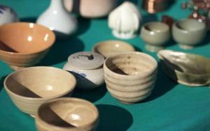 陶器画像-300x188
